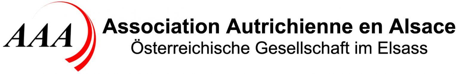 ASSOCIATION AUTRICHIENNE EN ALSACE
